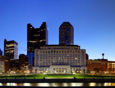 Ohio, United States