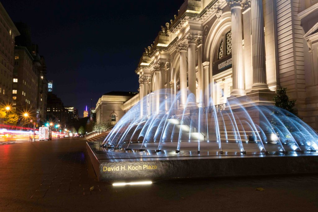 New York Travel Guide, museums, nightlife, big apple, fountains, theater