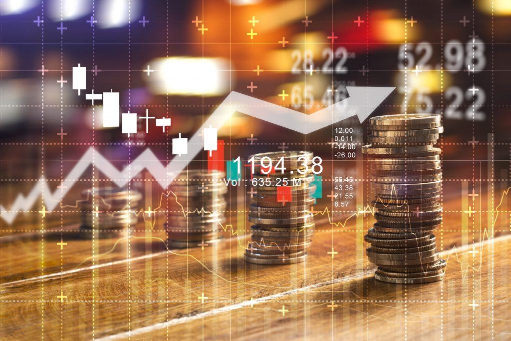 credit report, employer credit check, stocks