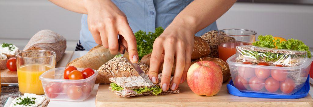 open a vegan restaurant, vegan food, healthy, cooking, meal prep