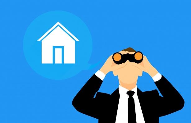 Affordable Housing - RentOwn net