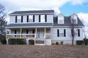 683 A Berry Patch Ln.