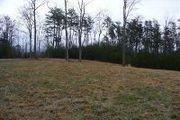 11 A & 10 Fox Run Trail