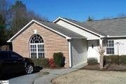 112a Reef Ct.