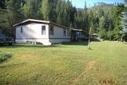 26504-A St. Joe River Rd. Rent to Own