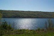 15943a W. Lake Rd.