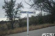 11 Ac Jowell Creek Dr.