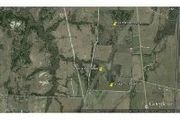 116 Ac Savage/Everheart Rd. Rent to Own