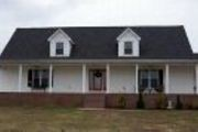 4686 Adams Mill Rd. Rent to Own