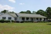 214 Airbase Rd.