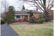 1152 Airedale Dr.