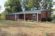 9304 Alabama Hwy. 75
