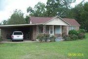204 Alabama St.