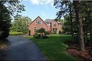 4 Allington Ct.