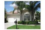 227 Andalusia Dr.