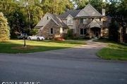 7988 Anders Trail Dr.