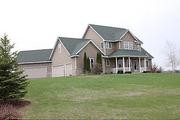 9080 Andrie Ct.