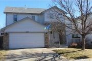 12154 Applewood Ct.