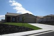 1317 Arabella Ct.