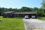 1446 Ardmore Hwy. Rent to Own