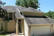 22680 Armadillo Dr. Rent to Own