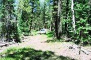 380 Aspen Trail