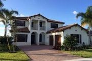 5222 Assisi Ave.