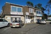 245 Atlantic City Blvd., E