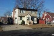 355 Audley Ct.