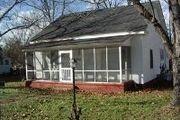 2652 Augusta Rd.