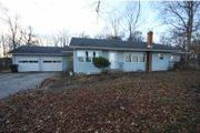 7378 Auld Rd.