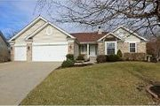 29 Autumn Meadow Ct.