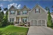 1348 Autumn Wood Trail