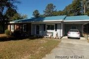 1950 Ava Rd. Rent to Own