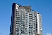 11-24 31 Ave., 18A