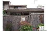 1677 Avenida Selva #27