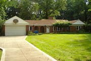 8359 Avery Rd.