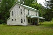 5460 Back Hollow Rd.