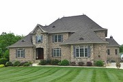 5794 Bakers Point