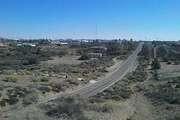 8339 Baldy Mesa Rd.