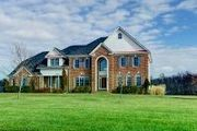 3575 Balsam Hollow Ct.