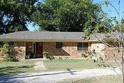 9945 Bankhead Hwy. E. Rent to Own