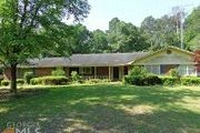 336 Barbara Sikes Rd. Rent to Own