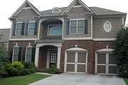 4209 Barnes Meadow Rd. S.W.