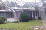 279 Barnette Dr. Rent to Own