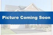 Barry Highlands