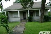302 Baugh N. Rent to Own