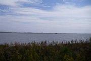 02 Bay View Ln.
