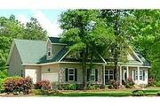 910 Bayberry Ct.