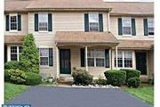 645 Bayberry Ln.